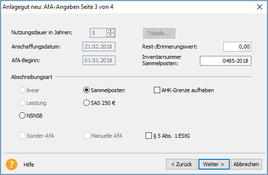Buchhaltung Buchhalter Lexware Lern-Ware Margit Klein 517