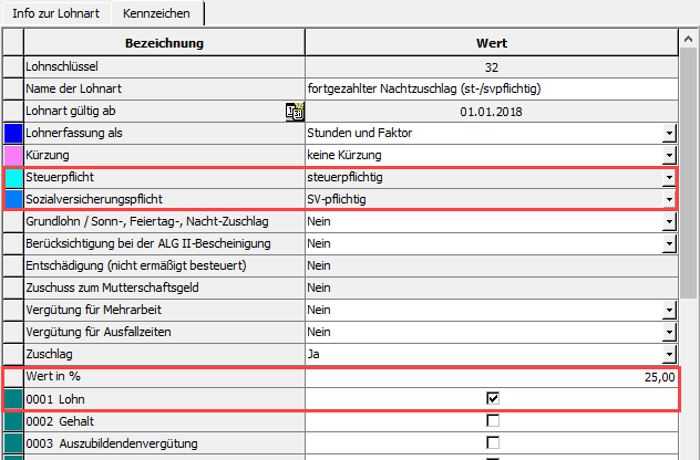 Lohn Buchhaltung Lexware Lern-Ware Margit Klein 203