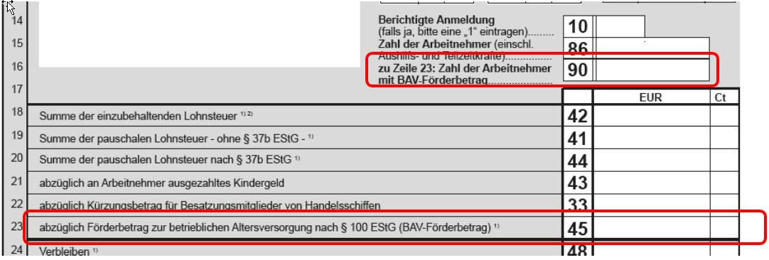 Lohn Buchhaltung Lexware Lern-Ware Margit Klein 209