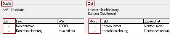 Buchhaltung Buchhalter Lexware Lern-Ware Margit Klein 522