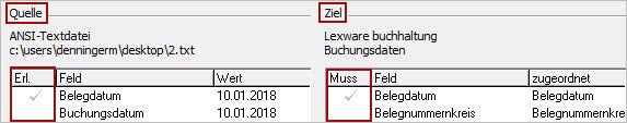 Buchhaltung Buchhalter Lexware Lern-Ware Margit Klein 526