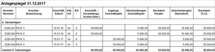 Buchhaltung Buchhalter Lexware Lern-Ware Margit Klein 539