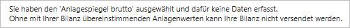 Buchhaltung Buchhalter Lexware Lern-Ware Margit Klein 546