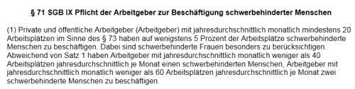 Lohn Buchhaltung Lexware Lern-Ware Margit Klein 214