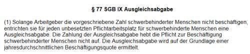 Lohn Buchhaltung Lexware Lern-Ware Margit Klein 215