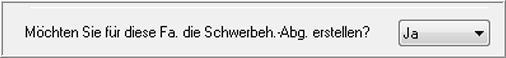 Lohn Buchhaltung Lexware Lern-Ware Margit Klein 216