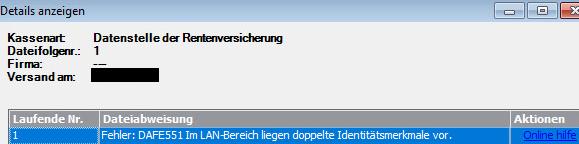 Lohn Buchhaltung Lexware Lern-Ware Margit Klein 224