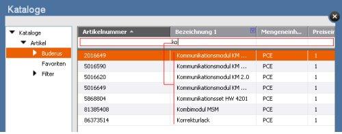 Warenwirtschaft Lexware® Lern-Ware Margit Klein 53