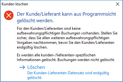 Buchhaltung Buchhalter Lexware Lern-Ware Margit Klein 568