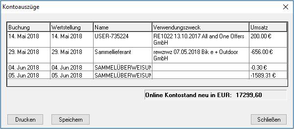 Buchhaltung Buchhalter Lexware Lern-Ware Margit Klein 574
