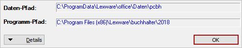 Buchhaltung Buchhalter Lexware Lern-Ware Margit Klein 579