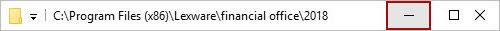 Buchhaltung Buchhalter Lexware Lern-Ware Margit Klein 583