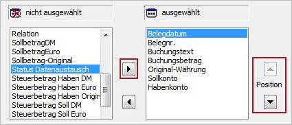 Kombi Lexware® Lern-Ware Margit Klein 220
