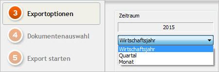 Kombi Lexware® Lern-Ware Margit Klein 228