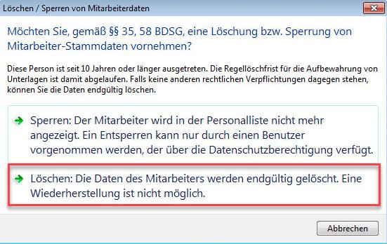 Lohn Buchhaltung Lexware Lern-Ware Margit Klein 245