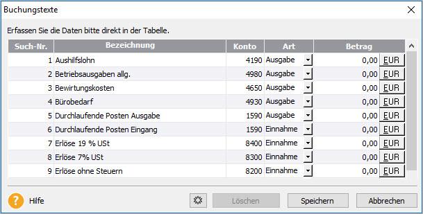 Buchhaltung Buchhalter Lexware Lern-Ware Margit Klein 586