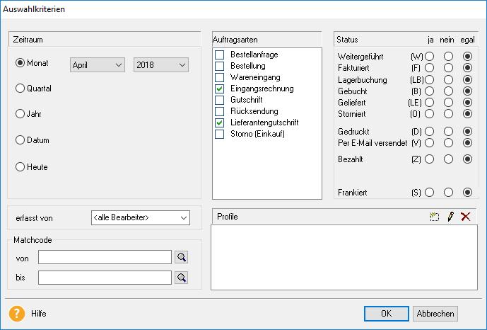 Lexware Faktura Auftrag Und Warenwirtschaft Rechnungskorrekturen