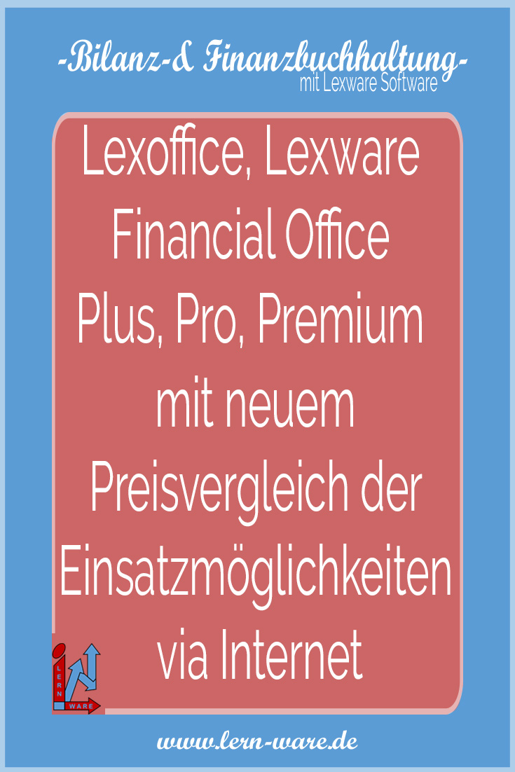 lexware in der cloud lexoffice lexware financial office. Black Bedroom Furniture Sets. Home Design Ideas