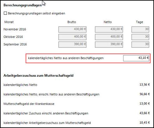 Lern-Ware Margit Klein 268