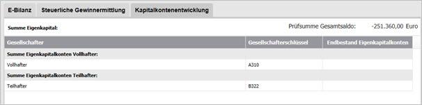 Buchhaltung Buchhalter Lexware Lern-Ware Margit Klein 695