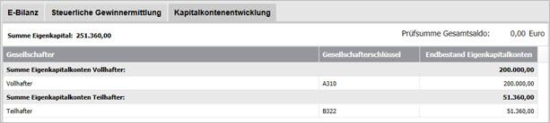 Buchhaltung Buchhalter Lexware Lern-Ware Margit Klein 696