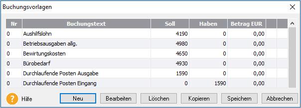 Buchhaltung Buchhalter Lexware® Lern-Ware Margit Klein 699