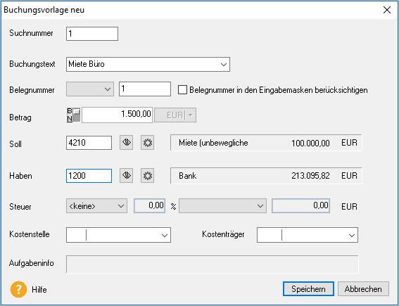 Buchhaltung Buchhalter Lexware® Lern-Ware Margit Klein 701