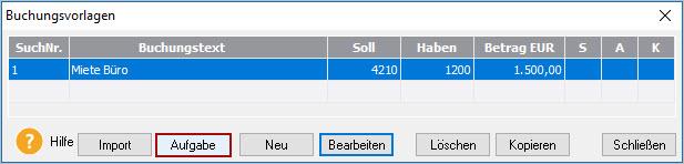 Buchhaltung Buchhalter Lexware® Lern-Ware Margit Klein 708