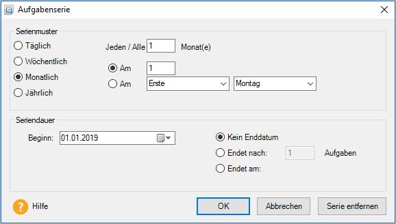 Buchhaltung Buchhalter Lexware® Lern-Ware Margit Klein 710
