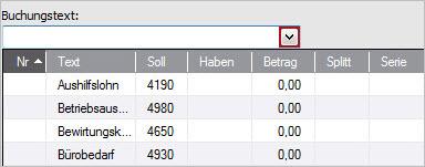 Buchhaltung Buchhalter Lexware® Lern-Ware Margit Klein 713