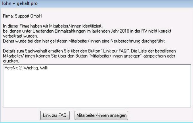 Lohn Buchhaltung Lexware Lern-Ware Margit Klein 294