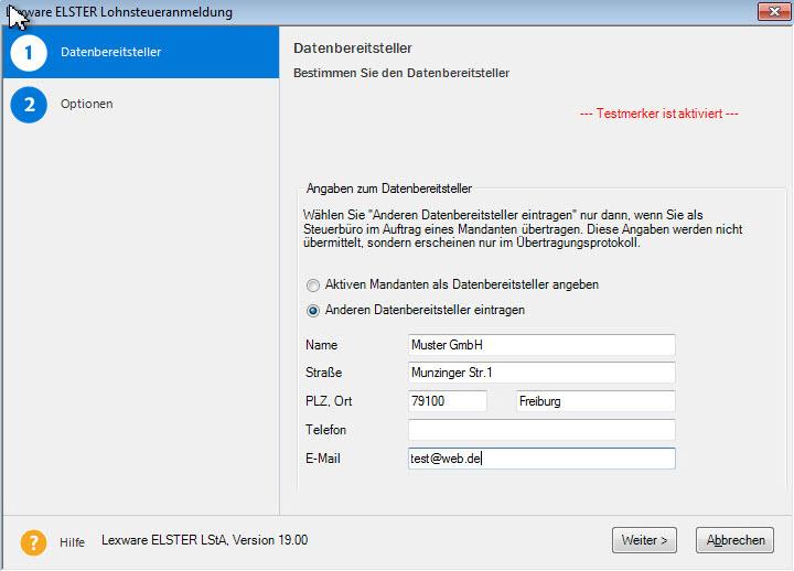 Lohn Buchhaltung Lexware® Lern-Ware Margit Klein 295