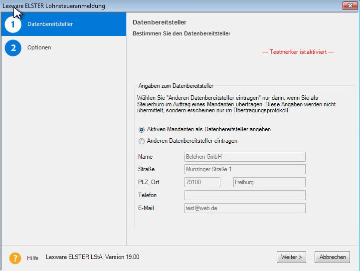 Lohn Buchhaltung Lexware® Lern-Ware Margit Klein 296