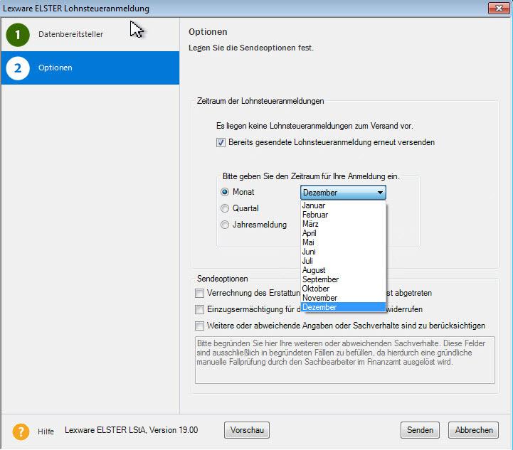 Lohn Buchhaltung Lexware® Lern-Ware Margit Klein 299