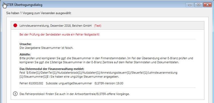 Lohn Buchhaltung Lexware® Lern-Ware Margit Klein 300