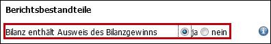 Buchhaltung Buchhalter Lexware Lern-Ware Margit Klein 715