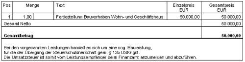 Buchhaltung Buchhalter Lexware Lern-Ware Margit Klein 716