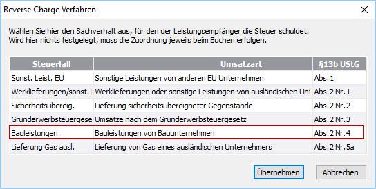Buchhaltung Buchhalter Lexware Lern-Ware Margit Klein 718