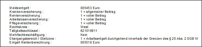Lohn Buchhaltung Lexware Lern-Ware Margit Klein 317