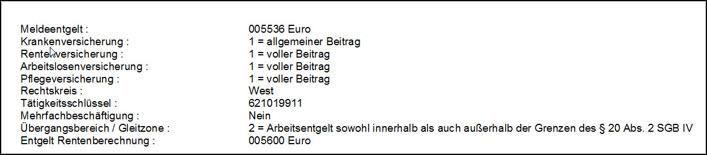 Lohn Buchhaltung Lexware Lern-Ware Margit Klein 319