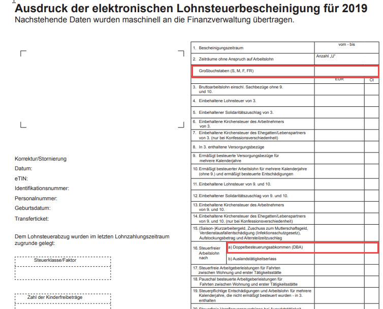 Lohn Buchhaltung Lexware Lern-Ware Margit Klein 321
