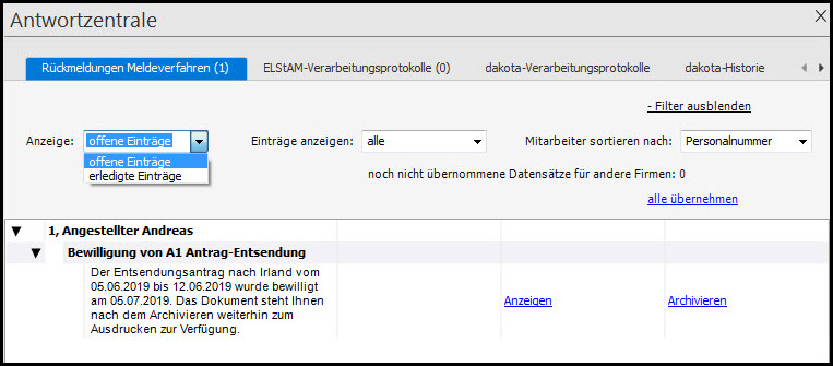 Lohn Buchhaltung Lexware® Lern-Ware Margit Klein 328