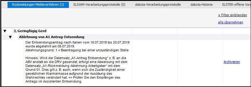 Lohn Buchhaltung Lexware Lern-Ware Margit Klein 329