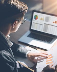 Onlineschulungen für Lexware-Financial-Office-Nutzer