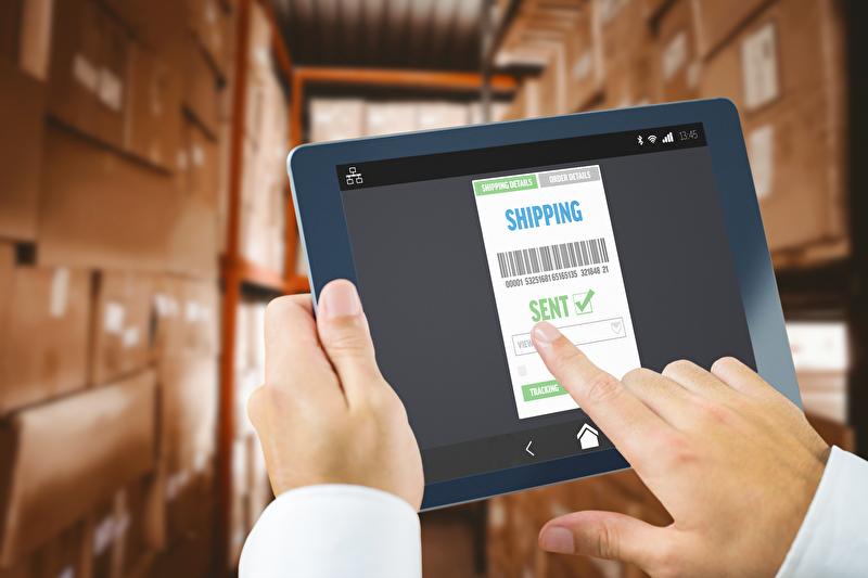 Lern-Ware-Warenwirtschaft-Lex-Ware-Support-Hilfe
