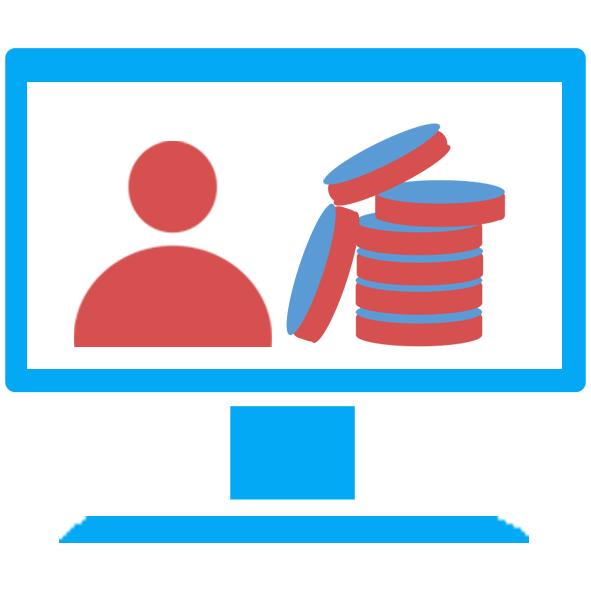 Wissen und Informationen zur Lohn-Buchführung
