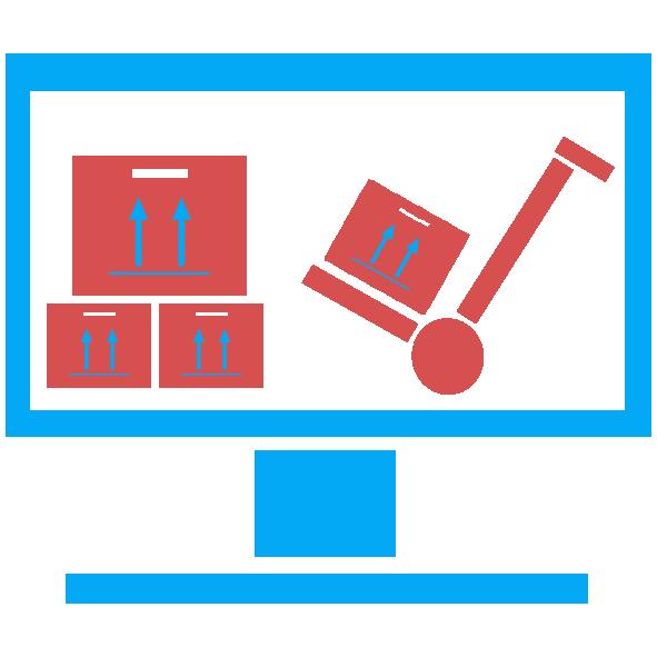Wissen und Informationen zur Warenwirtschaft